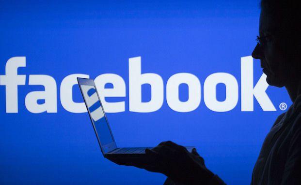 Ist der digitale Nachlass vererbbar?