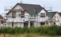 Diese Immobilienfinanzierer überzeugen bei Zinssätzen und Service
