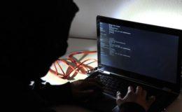 Deutlicher Verbesserungsbedarf bei Cybersicherheit der Versicherer