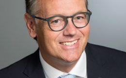 Zurich mit neuem Direktor für den Maklervertrieb Leben