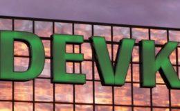 Die fairsten bAV-Anbieter aus Kundensicht