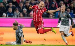 Die 11 wichtigsten Policen der Bundesliga in Bildern