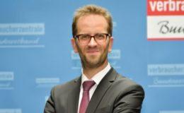 VZBV sieht weiterhin Fehlanreize bei Finanzberatung