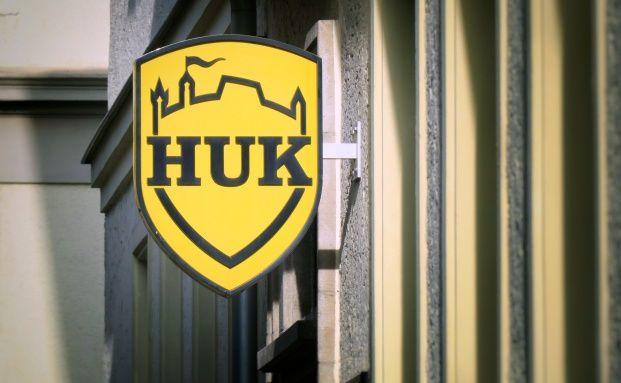 Erster Erfolg für Huk-Coburg im Streit um Kündigungsservice