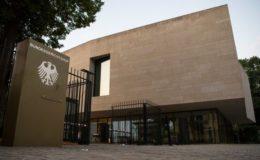 Rechtsanwälte befürchten Klagewelle gegen Vertriebler