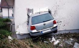 So sparen Fahranfänger in der Kfz-Versicherung