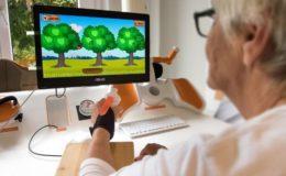 Was Dread-Disease-Versicherungen können und worauf man dabei achten muss