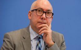 Gerd Billen findet Provisionsberatung nun doch okay