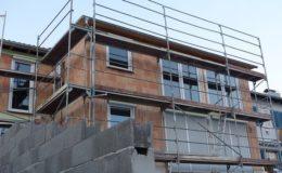 Bausparkassen müssen Notgroschen angreifen