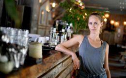 So finden Restaurants, Cafés und Hoteliers die passende Gastro-Absicherung