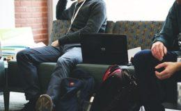 45 Prozent der Millennials wollen verständlichere Beratung