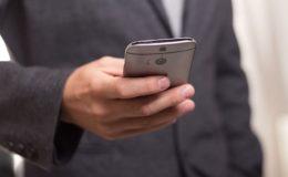 Gesundheits-App Vivy fällt bei IT-Sicherheitsforscher durch
