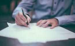Viele Versicherer lassen Potenzial von Bestandskunden ungenutzt