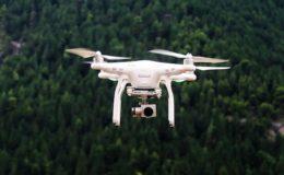 So gefährlich sind E-Bikes und Drohnen wirklich