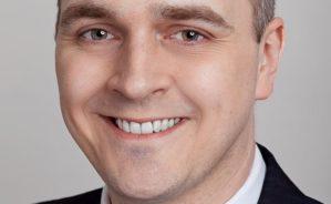 Netfonds begrüßt neuen DIN-Entwurf für Finanzberatung