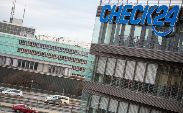BVK mahnt Vergleichsportal Check24 ab