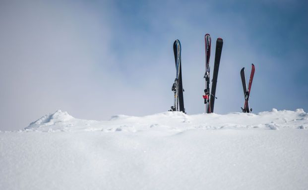 Hotels bieten Gästen Schnee-Garantie-Versicherung an