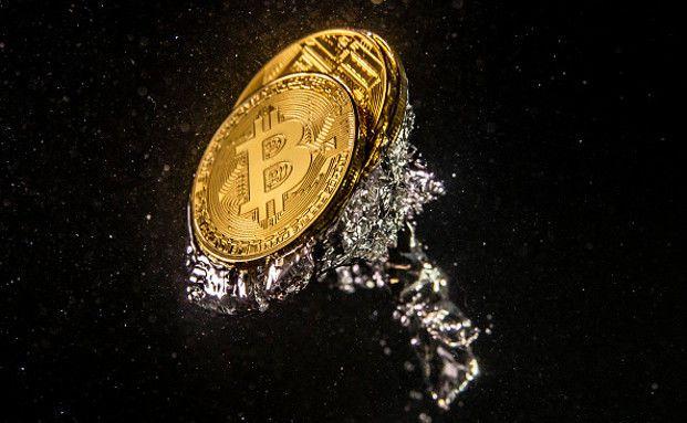 Bitcoin & Co: Welche Gefahren Anleger kennen sollten