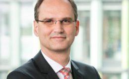 """""""Versorgungsträger und Versicherte werden entlastet"""""""