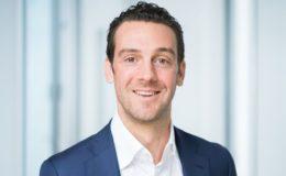 Wie Makler ihr Unternehmen digitalisieren können