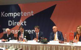 Dialog bekommt neuen Verantwortlichen für das Maklergeschäft