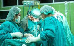 Diese privaten Krankenversicherer überzeugen
