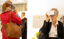 Den Kunden in den Fokus der Digitalisierung stellen