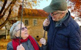 Arbeitgeber kritisieren Rentenpläne der Regierung