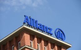 Allianz Leben knackt Zehn-Millionen-Grenze