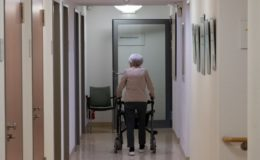 DAK fordert Reform der Pflege-Finanzierung