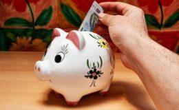 Fehlendes Finanzwissen sorgt bei Sparern für Einbußen