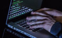 Fälle von Cyberkriminalität in der Versicherungsbranche nehmen zu