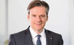 Swiss Life Deutschland will 700 neue Berater einstellen