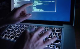 So gehen IT-Forensiker bei einer Cyber-Attacke vor