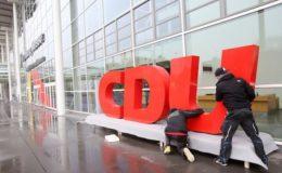 CDU will Doppelverbeitragung bei Betriebsrenten abschaffen