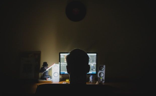 Deutsche haben Angst vor Hackerangriffen auf Kliniken