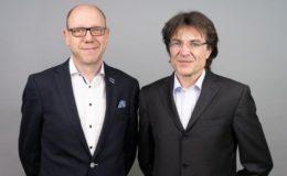 Die Bayerische vereint digitale Aktivitäten unter einem Dach