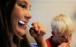 Jeder vierte Deutsche hat schon einen Zahn verloren