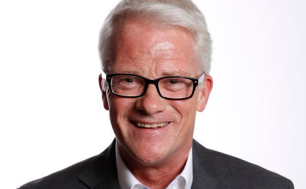 Christmann wird neuer Vorstand für den Bankenvertrieb