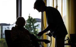 Kosten für Angehörige und Pflegebedürftige steigen weiter