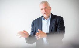 Kleinleins Riester-Studie bringt GDV in Rage