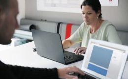 Wie der Arbeitgeber die Zuschusspflicht am besten gestaltet