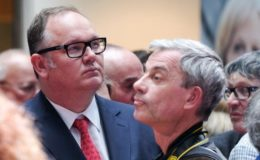 """SPD-Politiker will Vermittler """"nicht ins berufliche Abseits"""" stellen"""