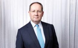 """""""Corona-Virus ist ein erhebliches Risiko für den Finanzsektor"""""""