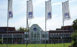 Axa verkauft einen Teil ihrer Fondspolicen an Mylife