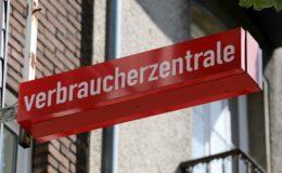 Verbraucherzentrale Bremen hat Geldsorgen