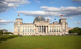 So würden Makler bei der Bundestagswahl abstimmen