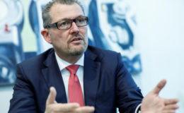 Arbeitgeber schimpfen über Heils Grundrenten-Pläne