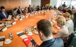 """""""34fler sollen zügig unter Bafin-Aufsicht kommen"""""""