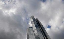 Diese Unternehmen sind die größten Kapitalvernichter an der Börse